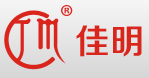 Zhejiang Jiaming Tianheyuan Photovoltaic Technology Co., Ltd.