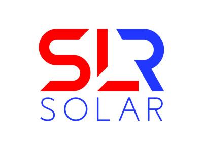 SLRsolar