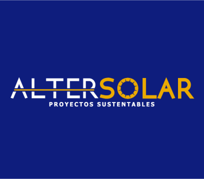 Altersolar