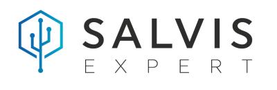 Salvis Expert
