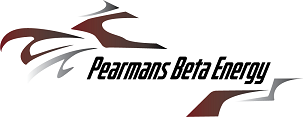 Pearmans Energy