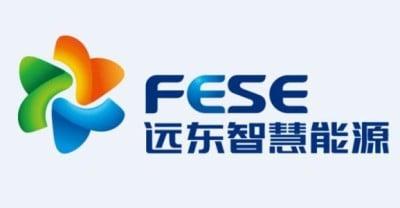 Far East Smarter Energy Co., Ltd