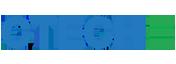 CTech Energy Pvt Ltd