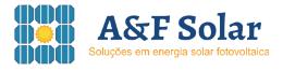 A&F Solar