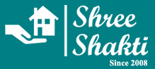 Shree Shakti Infra Projects Pvt. Ltd.