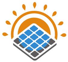 NV Solar