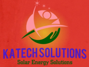 Katech Solutions
