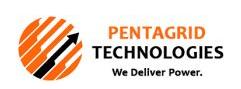 Pentagrid Technologies