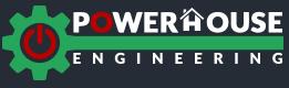 Powerhouse Engineering Ltd.
