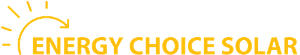 Energy Choice Solar