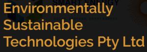 Environmentally Sustainable Technologies Pty Ltd