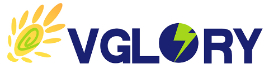 Vglory Group Energy Co., Ltd.