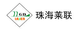 Zhuhai Lailian Photoelectricity Technology Co., Ltd.
