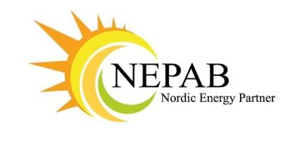 Nordic Energy Partner AB