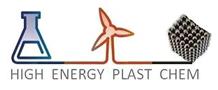 High Energy Plast Chem