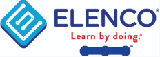 Elenco Electronics, Inc.