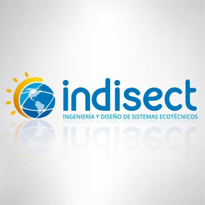 Indisect