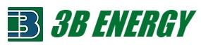 3B Energy