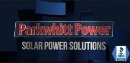 ParkWhitt Management LLC.