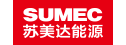 SUMEC Energy Holdings Co., Ltd.
