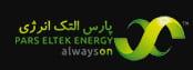 Pars Eltek Energy