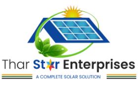 Thar Star Enterprises