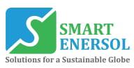 Smartenersol Renewables Pvt. Ltd.