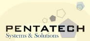 Pentatech Systems & Solutions
