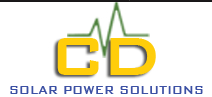 CD Power Solutions
