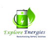 Explore Energies Solutions Private Limited