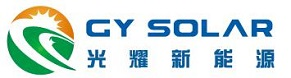 Jiangsu Guangyao New Energy Technology Co., Ltd.