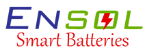 Ensol Batteries Pvt. Ltd.