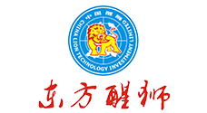 Oriental Smart Lion New Power Battery Limited (Thunder Sky Winston)