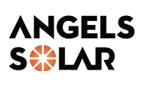Angels Solar