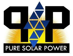 Pure Solar Power