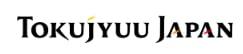 Tokujyuu Japan Co., Ltd.