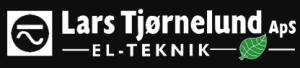 Lars Tjørnelund ApS