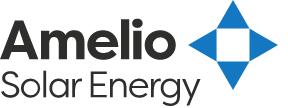 Amelio Solar Energy