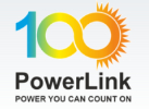 100 PowerLink