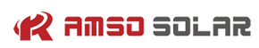Amso Solar Technology Co., Ltd.