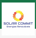 Solar Commit Energias Renováveis