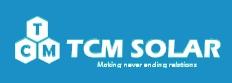 TCM Solar