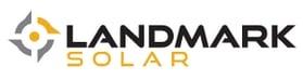 Landmark Solar