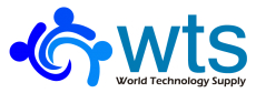 World Technology Supply, Corp