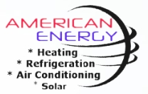 American Energy Air and Solar