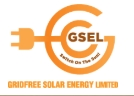 Gridfree Solar Energy Limited
