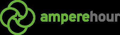 Amperehour Solar Technology Pvt. Ltd.