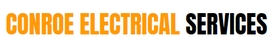 Conroe Electrical Services