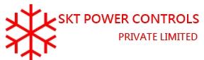 SKT Power Controls