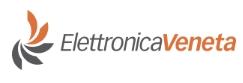 Elettronica Veneta S.p.A.